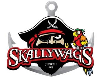 Skallywags