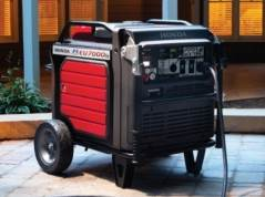 Honda Dealers Rochester Ny >> Home Brodner Equipment, Inc. Rochester, NY (585) 247-5218