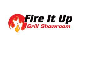 Fire It Up Showroom
