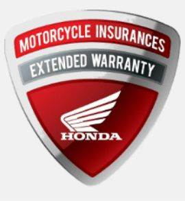Honda Warranties