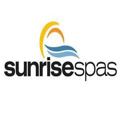 Sunrise Spas