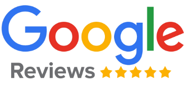 We Would Really Appreciate You Leaving a Review for Us on Google.