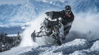 Polaris Powersports