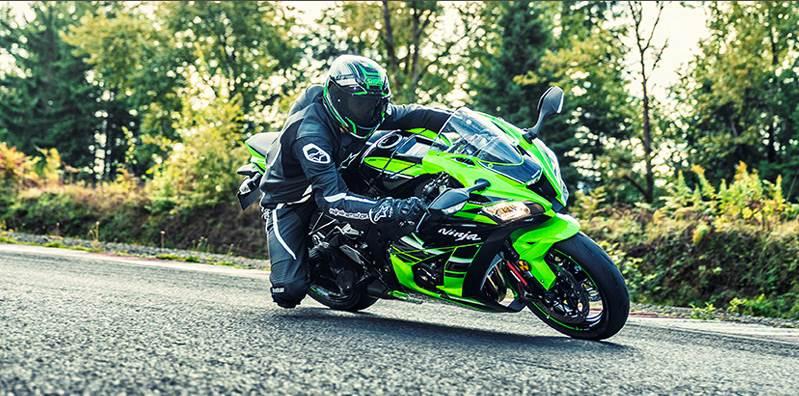 77 Motorcycle Dealers In Va Shop Sport Motorcycles In Arlington Va Local Used Motorcycle