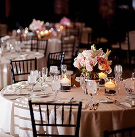 Learn About Party Rental Services