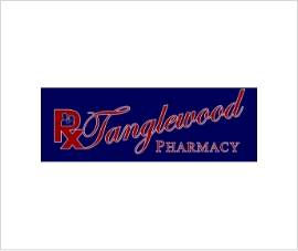 Tanglewood Pharmacy