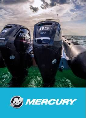 Buy Mercury Outboard Parts