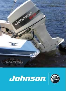 Buy Johnson Outboard Parts