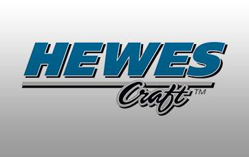 Hewes Craft