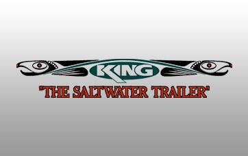 King Trailers