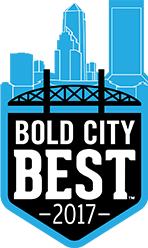 Choose the boat dealership voted Bold City Best 4 years running. Stop in today or give us a call to find the right boat for you!