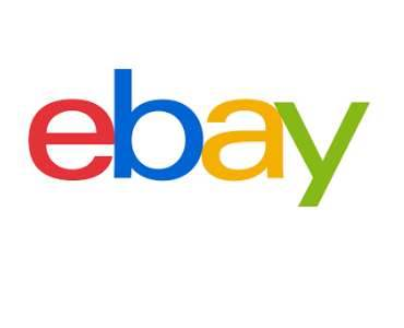 Shop Our eBay Store!