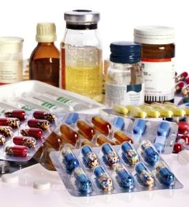 Simplify Your Medications
