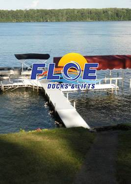 FLOE Docks & Lifts