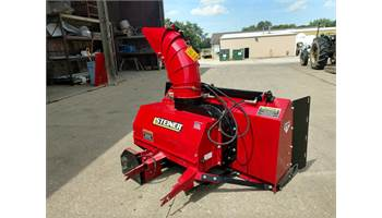 "SB348 - 48"" Snowblower"