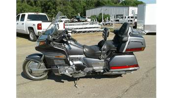 1988 Goldwing 1500