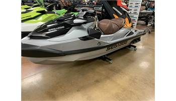 2019 GTX Limited 230 Rotax® 1500 HO ACE™
