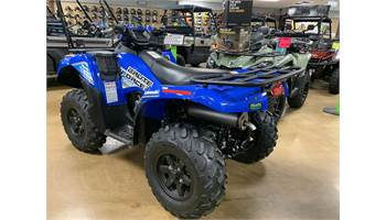 2020 BRUTE FORCE® 750 4x4i EPS