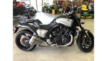 2014 VMAX Book Value $11619