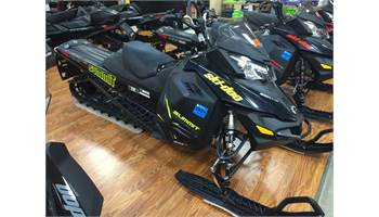2016 SM SUMMIT SP 154 800R ETEC-E B/B/B