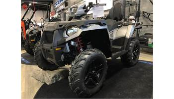 2019 Sportsman 570 Touring SP