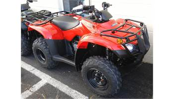 2019 FOURTRAX RECON (TRX250TM)