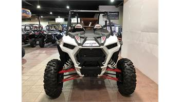 2019 Z19VDL99BC   RZR-19,1000S,60,PS,T