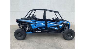 2019 Z19VFK99BN  RZR-19,1000XP4,PS,RC
