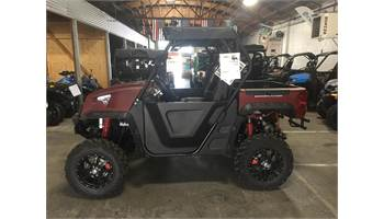 2018 X2 800 LT Zeus - HUNTER SPECIAL - OVER $2000.00 OFF