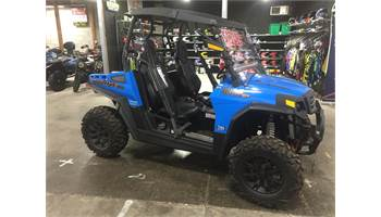 2018 Strike 1000 - Over $2000.00 off - with a 2 year warranty!