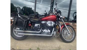 2006 SHADOW SPIRIT 750
