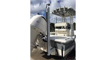 2019 2400 TRS  (Located in NEW SMYRNA BEACH)