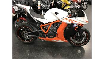 2014 1190 RC8 R