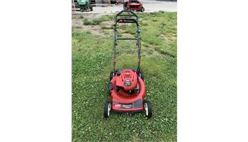 Recycler® 20067 PersonalPace® Electric Start Mower