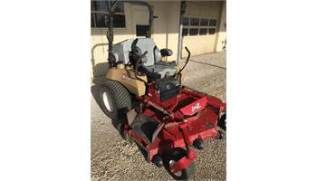 "2012 LZDS902K725 - DS-Series 72"" Side Discharge Deck"