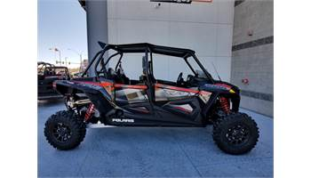 2019 RZR-19,1000XP4,PS,RC