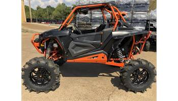 2015 RZR XP® 1000 EPS - High Lifter Edition