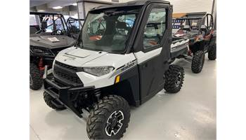 2019 RANGER XP 1000 EPS NORTHSTAR EDITION