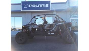 2019 RZR-19,TURBO,T4,72,PS,TTNM