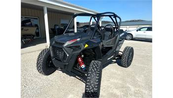 2019 RZR-19,TURBO,T,72,PS,TTNM