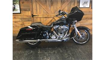 2016 FLTRXS - Used Road Glide Special