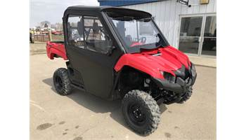 2019 Viking 700 EPS