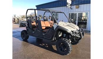 2019 Viking VI EPS Highlifter Ranch Edition