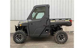2019 RANGER XP® 1000 EPS NorthStar Edition