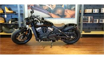 2019 SCOUT BOBBER ABS, TH