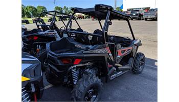 2020 RZR-20,900,50,PS,G.BLK.PRL