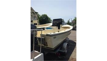 2013 20CC Yamaha F90 New Fish finder\GPS Loaded with Options Includes new Trailer