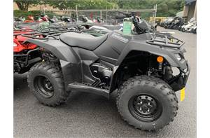 KingQuad 750AXi Power Steering SE+