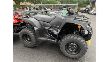 2019 KingQuad 750AXi Power Steering SE+