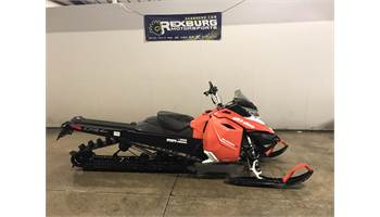 2016 Summit SP 800R E-TEC 174